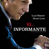 MSC Noticias - EL-INFORMANTE-Afiche-Local-200x200 Cine Cinex Com