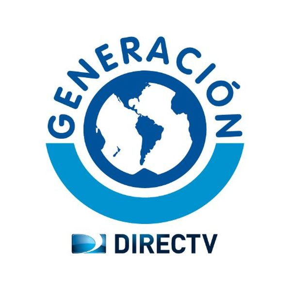 MSC Noticias - Generación-DIRECTV RSE The Media Office