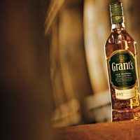 MSC Noticias - Grants-Cask-Editions-Sherry-Cask-Finish-JPG-200x200 Pizzolante Turismo