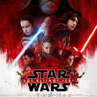 MSC Noticias - Payoff-Poster-Star-Wars-Los-Ultimos-Jedi-002-200x200 Cine Grupo Plus Com