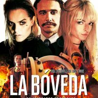 MSC Noticias - LA-BOìVEDA-Backlight-versión-definitiva-271217-002-200x200 Cine Grupo Plus Com