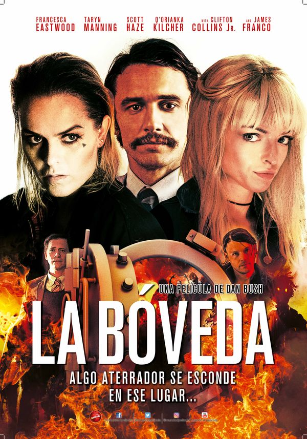 MSC Noticias - LA-BOìVEDA-Backlight-versión-definitiva-271217-002 Cine Grupo Plus Com