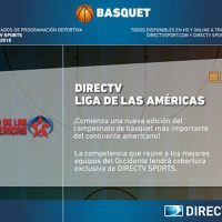MSC Noticias - LigaDeLasAmericasDTV2-200x200 The Media Office TV-Series