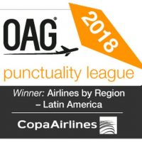 MSC Noticias - OAGAward_RegionAirlinesLAM-logo-002-200x200 Cine Cinex Com