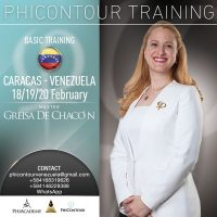 MSC Noticias - PhiContour1-Greisa-18-19-20-feb-200x200 Cine Grupo Plus Com