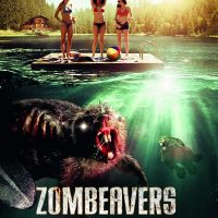 MSC Noticias - SPA-Space_Enero_2018_Especial_Tiburon_y_Otros_Bichos_Comegente_Zombeavers_01-200x200 Forum Media TV-Series