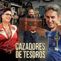 MSC Noticias - THC-AmericanPickers_Arte-editado-200x200 DLB Group Com TV-Series