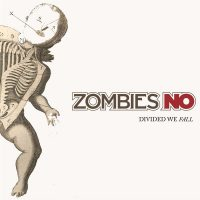 MSC Noticias - Zombies-No-Divided-We-Fall-AlbumCover-200x200 Farándula Sirius Com