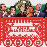 MSC Noticias - BANNER-TICKETMUNDO-AMOR-A-LA-MEXICANA-200x200 Burson Marsteller Musica