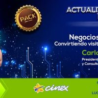 MSC Noticias - CINEX_pack-digital3-200x200 Cine Cinex Com
