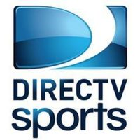 MSC Noticias - Directv-Sports-Logo-200x200 The Media Office TV-Series