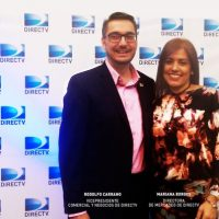 MSC Noticias - Rodolfo-Carrano-y-Mariana-Borges-200x200 The Media Office TV-Series