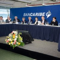 MSC Noticias - BANCARIBE-AsambleadeAccionistas-WO-0028-13-200x200 Forum Media TV-Series