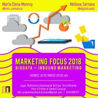 MSC Noticias - MARKETING-FOCUS-2018_2_01-2-200x200 Creatividad & Media Negocios