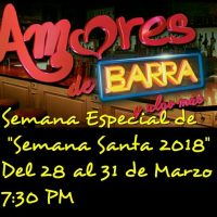 MSC Noticias - Promo-Semana-Santa-2018-200x200 Alamo Group Teatro