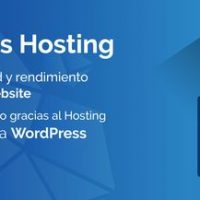 MSC Noticias - WordPress-Hosting-01-200x200 Agencias Com y Pub Emprendimiento
