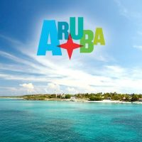 MSC Noticias - aruba-200x200 Uncategorized