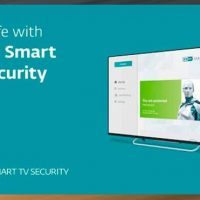 MSC Noticias - eset-200x200 DLB Group Com TV-Series