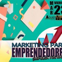 MSC Noticias - flyer-marketing-para-emprendedores-200x200 Comstat Rowland Turismo
