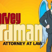 MSC Noticias - harvey-birdman-200x200 Forum Media TV-Series