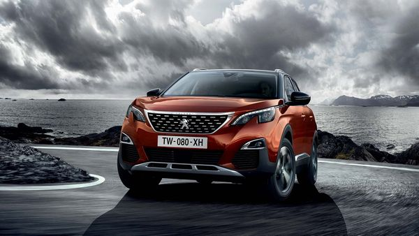 MSC Noticias - peugeot_3008_galerie-12-1.188164.17 Uncategorized
