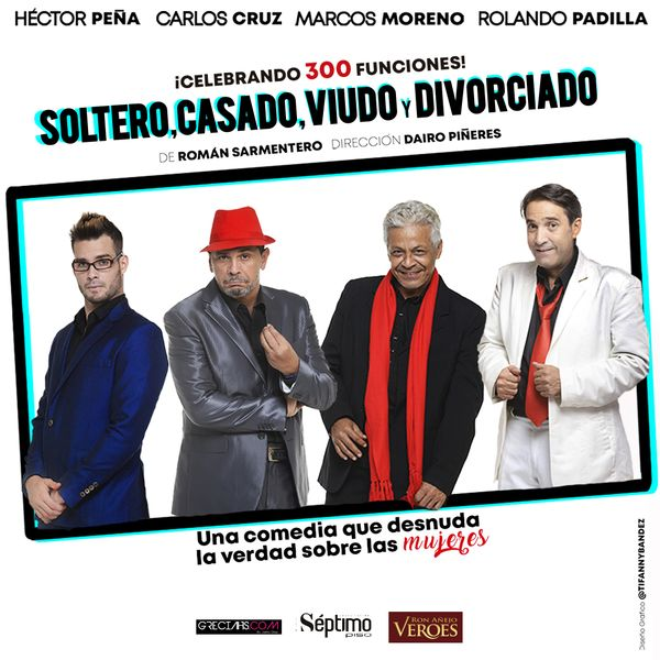 MSC Noticias - ARTE-TEATREX-12-DE-ABRIL Alamo Group Teatro