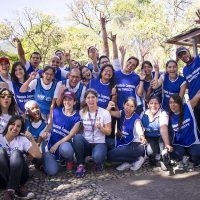 MSC Noticias - DTV_Sonrisas_1-200x200 Grupo Open Mind RSE