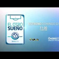 MSC Noticias - ElOtroSueño_DTV-200x200 The Media Office TV-Series