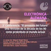 MSC Noticias - Goethe-Conferencia-3-200x200 Agencias Com y Pub Musica