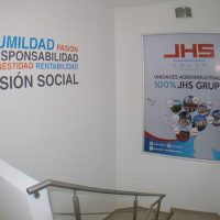 MSC Noticias - JHS_HOLDING_INAUGURACION_060418_GPC_00069-200x200 DLB Group Com TV-Series