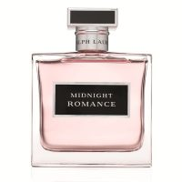 MSC Noticias - MIDNIGHT-ROMANCE-BOTTLE-1-200x200 ARB Press Farándula
