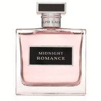 MSC Noticias - MIDNIGHT-ROMANCE-BOTTLE-200x200 Agencias Com y Pub Emprendimiento