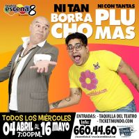 MSC Noticias - instagram-ni-tan-borracho-ni-con-tantas-plumas-abril2018-200x200 Alamo Group Teatro