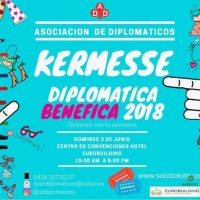 MSC Noticias - AFICHE-KERMESSE-2018-200x200 RSE The Media Office