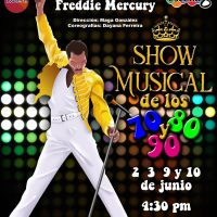 MSC Noticias - AFICHE-TRIBUTO-A-FREDDIE-MERCURY-1-200x200 Alamo Group Teatro