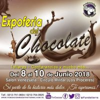 MSC Noticias - ARTE-EXPO-FERIA-DEL-CHOCOLATE-GENÉRICO-200x200 Blue Marketing Gastronomía