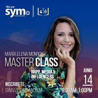 MSC Noticias - Business-School-Master-Class-Final-RRPP-200x200 Agencias Com y Pub RSE