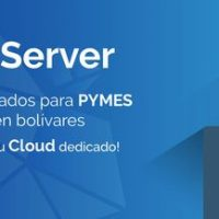 MSC Noticias - Cloud-Server-01-200x200 Agencias Com y Pub Tecnología