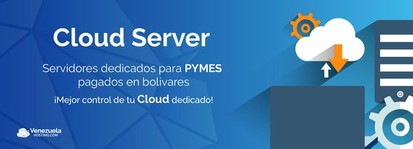 MSC Noticias - Cloud-Server-01 Agencias Com y Pub Tecnología