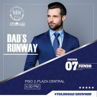 MSC Noticias - Dad´s-Runway-2-01-200x200 Agencias Com y Pub Moda