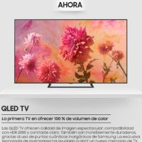 MSC Noticias - Infografia-Qled-2018-05-09-TV-Time-Line-ESp-200x200 DLB Group Com TV-Series