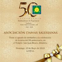 MSC Noticias - Invitación-ADS-Misa-13-mayo-200x200 RSE The Media Office