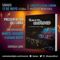 MSC Noticias - WhatsApp-Image-2018-05-07-at-4.53.09-PM-200x200 FUNDA MUSICAL Prensa Musica