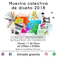 MSC Noticias - difinitivo-invitacion-200x200 Alamo Group Musica