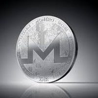 MSC Noticias - monero-200x200 Agencias Com y Pub Criptomonedas