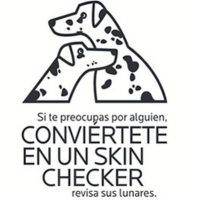 MSC Noticias - skin-checker-logo-200x200 RSE The Media Office