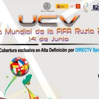 MSC Noticias - Imagen-Afiche-Mundial-en-UCV-200x200 The Media Office TV-Series