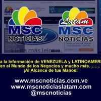 MSC Noticias - Instagram-msc-noticias-banner-MSCNOTICIAS-MIX-200x200 RSE The Media Office