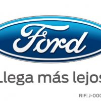 MSC Noticias - LOGO-FORD-LLEGA-MAS-LEJOS-400px-300-dpi-002-003-200x200 RSE The Media Office