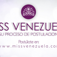 MSC Noticias - POSTULATE-MISS-VENEZUELA-2018-1-200x200 Agencias Com y Pub Moda